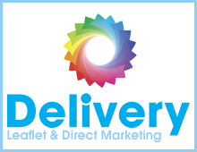 Leaflet Delivery & Direct Marketing in London