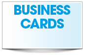 Business Card printing in London