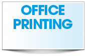 Office Business Printing in London